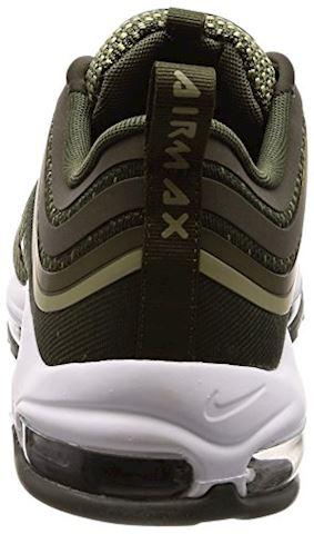 Nike Air Max 97 Ultra'17 Men's Shoe - Khaki Image 2