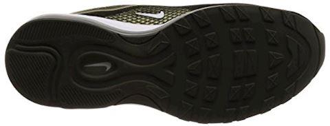 Nike Air Max 97 Ultra'17 Men's Shoe - Khaki Image 3