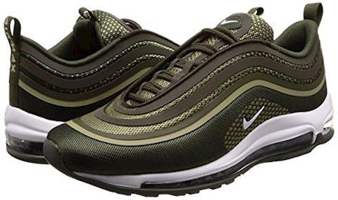 Nike Air Max 97 Ultra'17 Men's Shoe - Khaki Image 5
