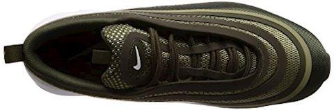 Nike Air Max 97 Ultra'17 Men's Shoe - Khaki Image 7