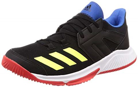 adidas Stabil Essence Shoes