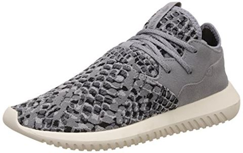 adidas Tubular Entrap Shoes Image