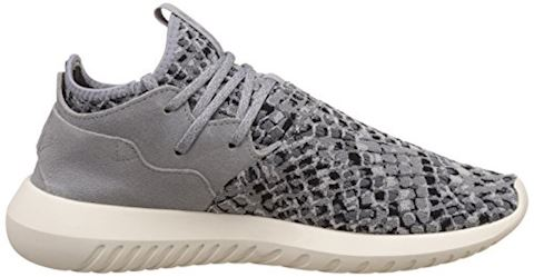 adidas Tubular Entrap Shoes Image 6
