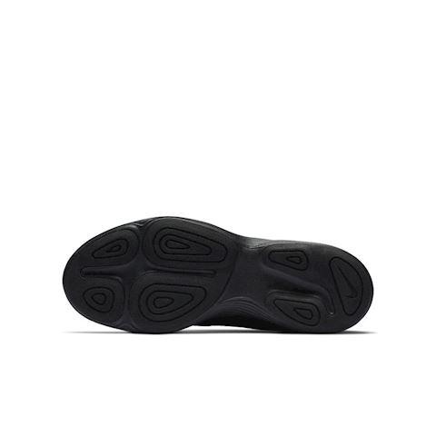 Nike Revolution 4 Older Kids' Running Shoe - Black Image 5