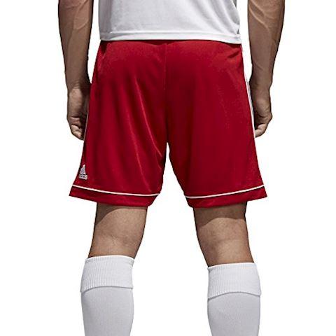 adidas Squadra 17 Shorts