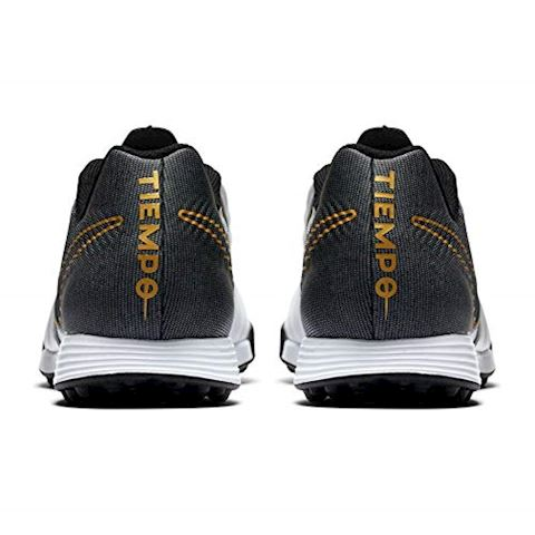 Nike TiempoX Legend VII Academy Turf Football Boot - White