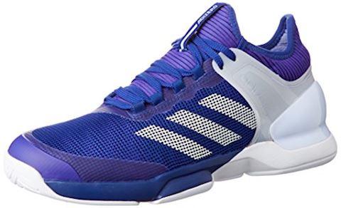 adidas adizero Ubersonic 2.0 Shoes Image