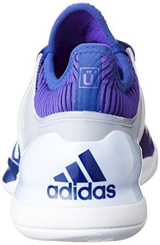 adidas adizero Ubersonic 2.0 Shoes Image 2
