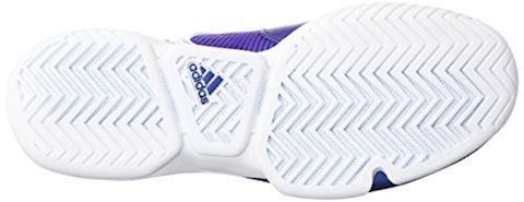 adidas adizero Ubersonic 2.0 Shoes Image 3