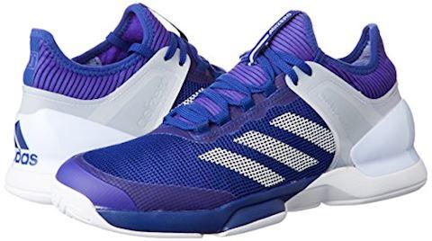adidas adizero Ubersonic 2.0 Shoes Image 5