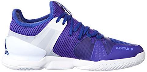 adidas adizero Ubersonic 2.0 Shoes Image 6