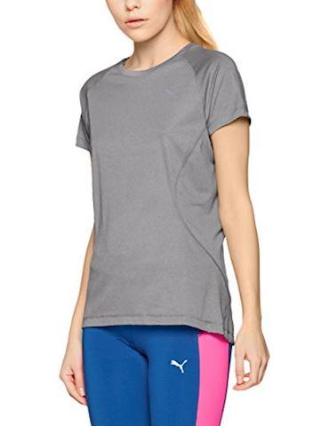 Puma Running Women's NightCat T-Shirt Image