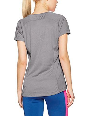 Puma Running Women's NightCat T-Shirt Image 2