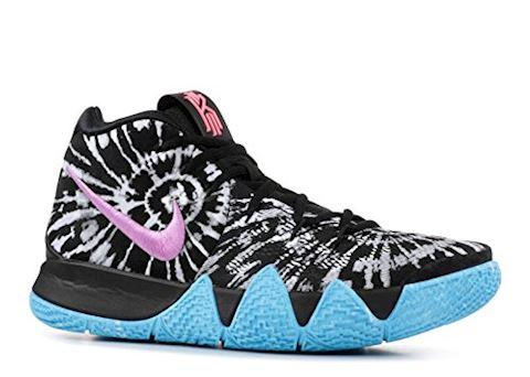 Nike Kyrie 4 AS Men's Basketball Shoe - Black Image