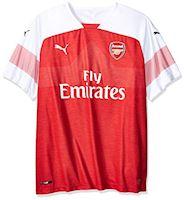 68b6eda0406 Arsenal Football Kits | Arsenal Football Shirts | Best Deals | Compare