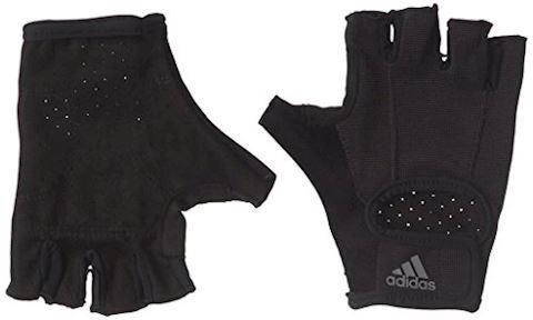 adidas Climalite Versatile Gloves Image