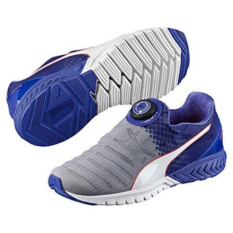 Puma IGNITE Dual DISC Women's Running Shoes Image