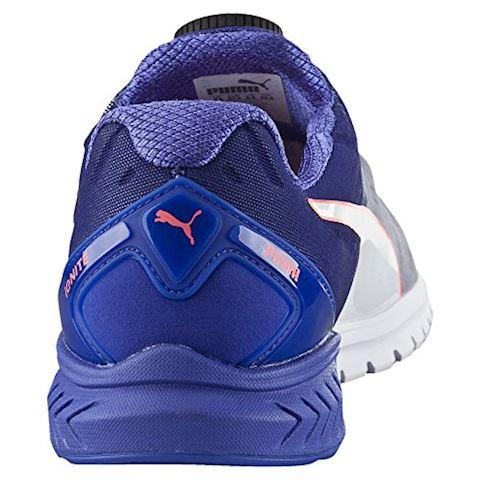 Puma IGNITE Dual DISC Women's Running Shoes Image 2