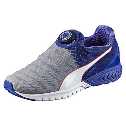 Puma IGNITE Dual DISC Women's Running Shoes Image 3