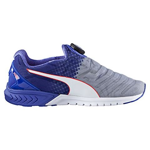 Puma IGNITE Dual DISC Women's Running Shoes Image 5