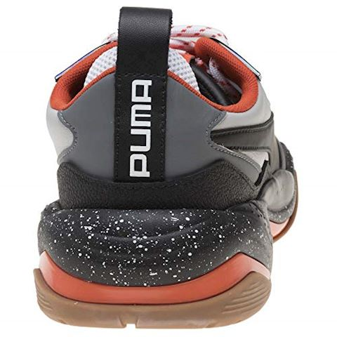 Puma Thunder - Men Shoes Image 4