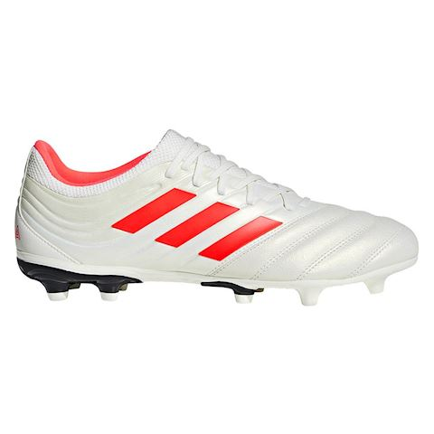 adidas Copa 19.3 Firm Ground Boots