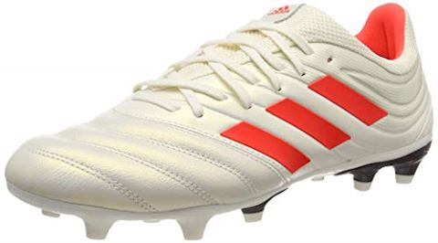 adidas Copa 19.3 Firm Ground Boots Image