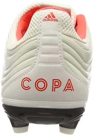 adidas Copa 19.3 Firm Ground Boots Image 2
