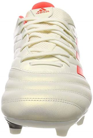 adidas Copa 19.3 Firm Ground Boots Image 4