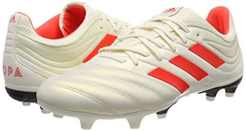 adidas Copa 19.3 Firm Ground Boots Image 5