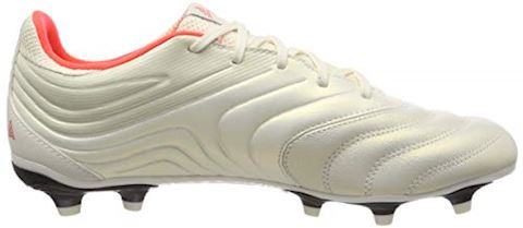 adidas Copa 19.3 Firm Ground Boots Image 6