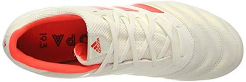 adidas Copa 19.3 Firm Ground Boots Image 7