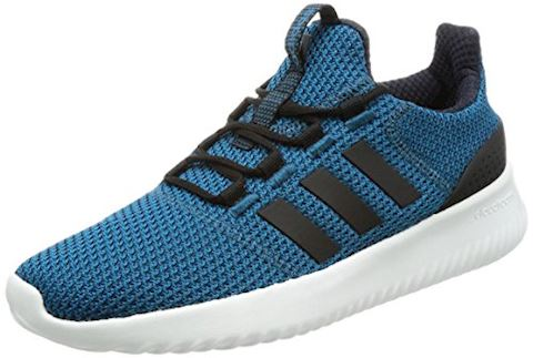 best loved 41d62 8fdfa adidas Cloudfoam Ultimate Shoes