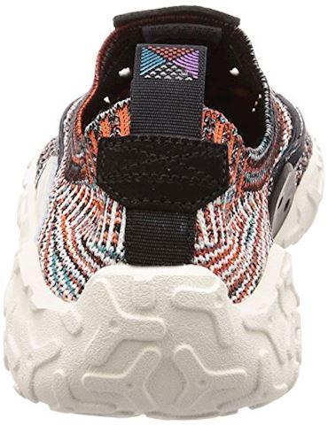 adidas F/22 Primeknit Shoes Image 2