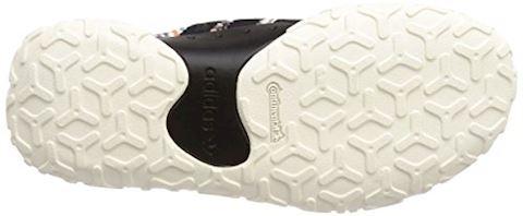adidas F/22 Primeknit Shoes Image 3
