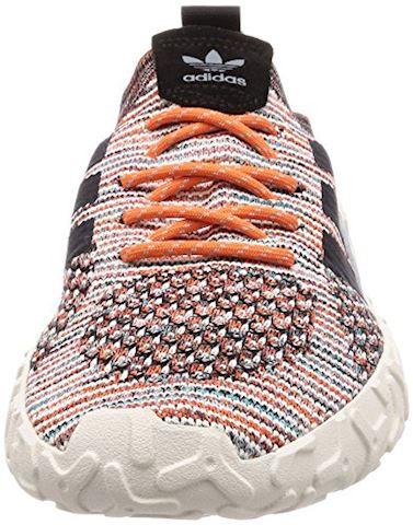 adidas F/22 Primeknit Shoes Image 4