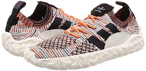 adidas F/22 Primeknit Shoes Image 5