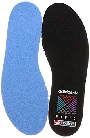 adidas F/22 Primeknit Shoes Image 6