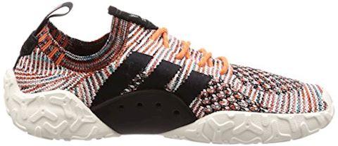 adidas F/22 Primeknit Shoes Image 7
