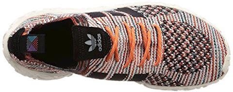 adidas F/22 Primeknit Shoes Image 8