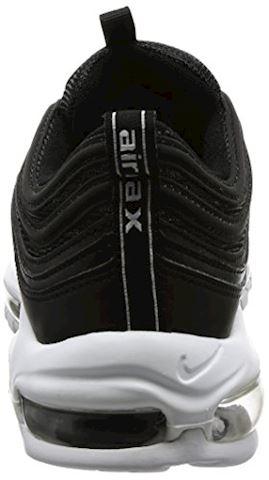 Nike Air Max 97 Men's Shoe - Grey Image 2
