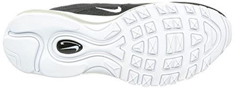 Nike Air Max 97 Men's Shoe - Grey Image 3