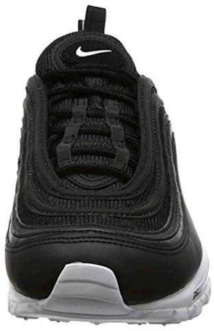 Nike Air Max 97 Men's Shoe - Grey Image 4