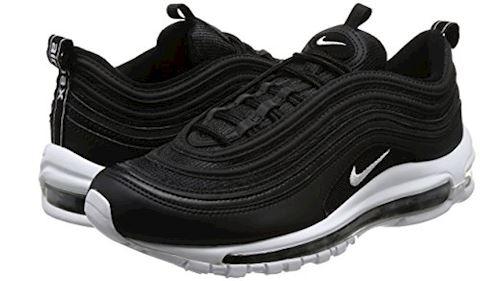 Nike Air Max 97 Men's Shoe - Grey Image 5