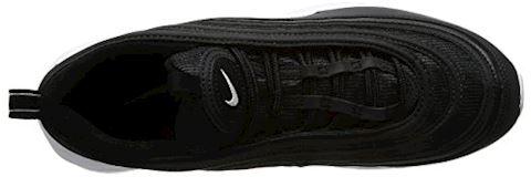 Nike Air Max 97 Men's Shoe - Grey Image 7