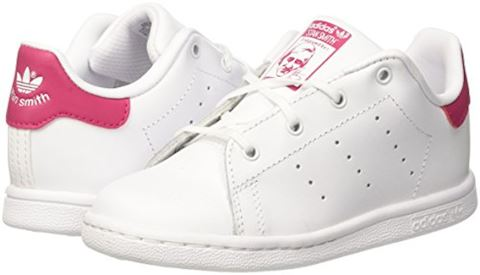 adidas Stan Smith Shoes Image 11