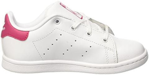 adidas Stan Smith Shoes Image 12