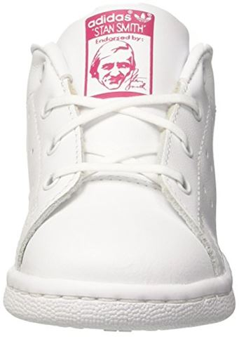 adidas Stan Smith Shoes Image 16