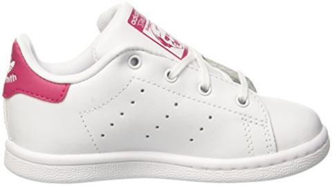 adidas Stan Smith Shoes Image 18