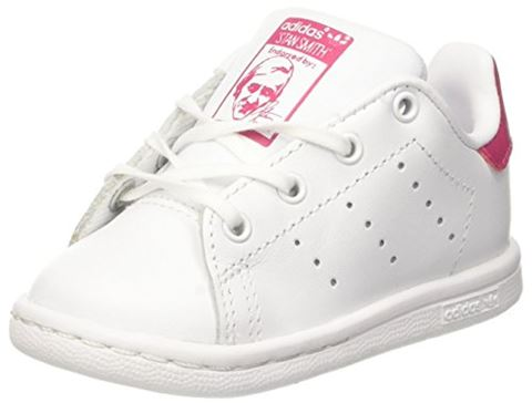 adidas Stan Smith Shoes Image 20